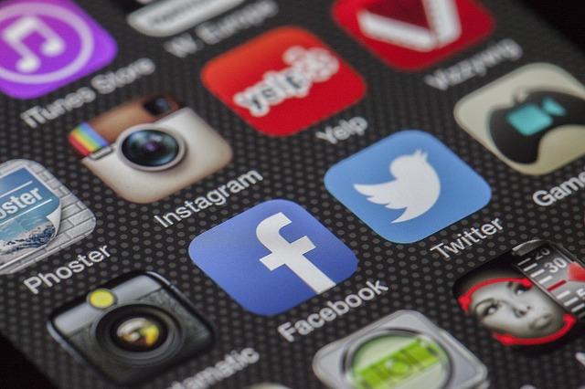 ikony na mobilu